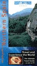 Lonely Planet Northern Spain video (Videos) [VHS]