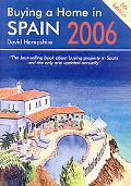 Buying a Home in Spain 2006