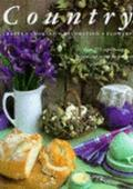 Country Crafts, Cooking, Decorating and Flowers