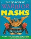 Big Book of Warrior Masks