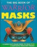 Big Book of Warrior Masks