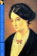 Florence Nightingale Letters from the Crimea 1854-1856