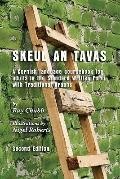 Skeul an Tavas : A Cornish Language Coursebook for Adults in the Standard Written Form with ...