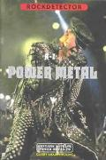 A-Z of Power Metal