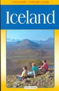 Landmark Visitors Guide Iceland