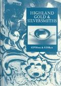 Highland Gold and Silversmiths