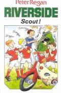 Riverside Scout