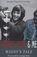 George Best & Me