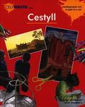 Celfwaith...Cestyll (Welsh Edition)