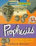 Prophecies Can You See into the Future?