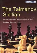 Taimanov Sicilian