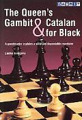 Queen's Gambit & Catalan for Black