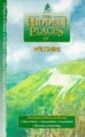 Hidden Places of Wiltshire
