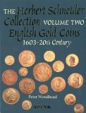 Sylloge of Coins of the British Isles: Pt. 57: The Herbert Schneider Collection Volume Two E...