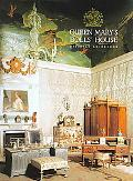 Queen Mary's Dolls' House Official Guidebook