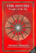 Houses Temples of the Sky