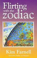 Flirting with the Zodiac