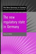 New Regulatory State in Germany