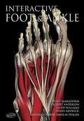 Interactive Foot And Ankle Pc And Mac Edition