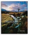 Landscape beyond