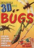 3D Bugs (Incredible 3D Pocket)