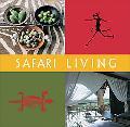 Safari Living