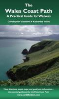 The Wales Coast Path: A Practical Guide for Walkers