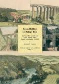 From Hellgill To Bridge End Aspects Of Economic And Social Change In The Upper Eden Valley C...