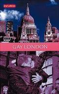 Gay & Lesbian London