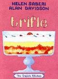 Trifle The English Kitchen