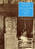 Over a Red Hot Stove: Essays in Early Cooking Technology (Food and Society) (Leeds Symposium...
