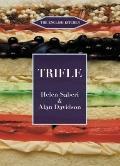 Trifle (ENGLISH KITCHEN)