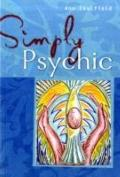 Simply Psychic