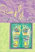 Simply Reflexology