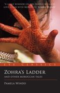 Zohra's Ladder: And Other Moroccan Tales (Eye Classics)