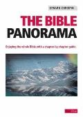 Bible Panorama Enjoying the Whole Bible With a Chapter-by-chapter Guide