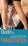 The Bluffer's Guide to Relationships (Bluffer's Guides)