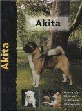 Akita (Pet Love)