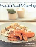 Swedish Food & Cooking