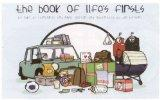 A Book of Life's Firsts: A Look at Life's Milestones