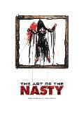 The Art of the Nasty