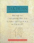 Ta Chuan The Great Treatise