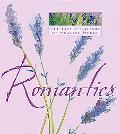 Little Library Of Healing Herbs Romantics