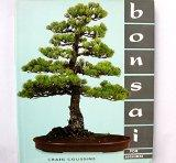 Bonsai: An Introduction to