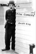 Film Comedy