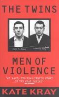 Twins Men of Violence