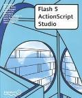 Flash 5 Actionscript Studio