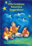 Christmas Stories Together (P) (Festivals (Hawthorn Press))
