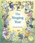 The Singing Year
