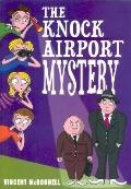 Knock Airport Mystery